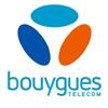 Débloquer téléphone Bouygues Telecom