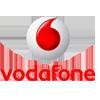 Débloquer téléphone Vodafone